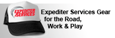 Expediter Services Video Gallery