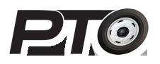 pto-logo-small