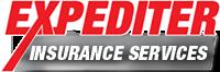 es-insurance