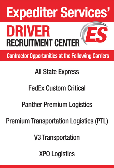 2017-0629-ES-Driver-Recruitment-SPOTLIGHT