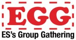 ES-EGG-logo
