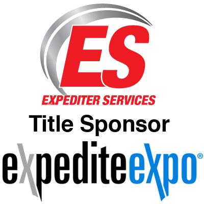 ES-Title-Sponsor-Expo