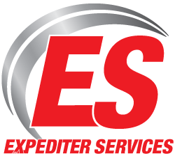 new expediter services logo