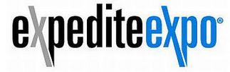 expedite expo logo
