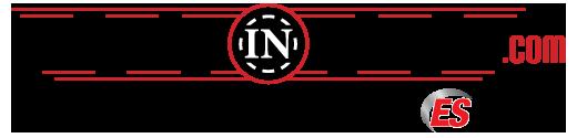 logo-SIT-powered-by-ES