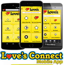 loves-mobile-app
