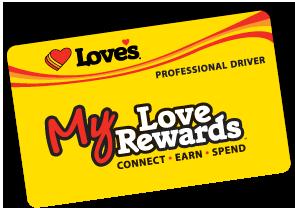 loves_card