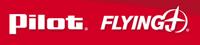 pilot-flying-j