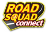 roadsquad-logo2