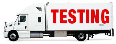 white-cascadia-testing