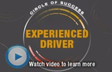 Experienced Driver