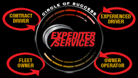 circle of success expediter services